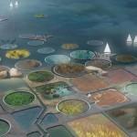 Water Economies/Ecologies