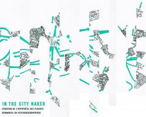 the-city-naked copy