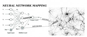 NeuralNetwork1 copy