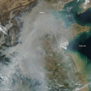 beijing-air-pollution-440x438